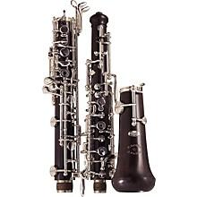 F. Loree Paris Royal Oboe