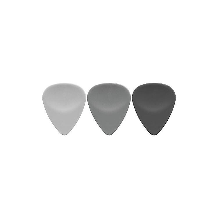WedgieRubber Guitar Pick5MMSoft