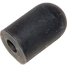 Glaesel Rubber Tip for Endpin