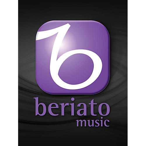 Beriato Music Rubicon Concert Band Composed by Bert Appermont-thumbnail