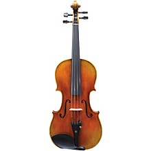 Maple Leaf Strings Ruby Stradivarius Craftsman Collection Viola 16 in.
