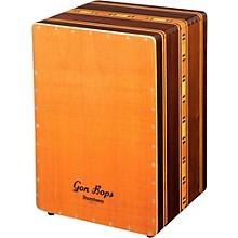 Open BoxGon Bops Rumbero Cajon