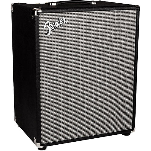 J06153000000000 00 500x500 fender rumble 200 1x15 200w bass combo amp musician's friend  at gsmx.co
