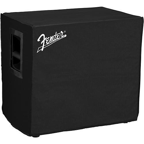 Fender Rumble 410 Speaker Cabinet Cover