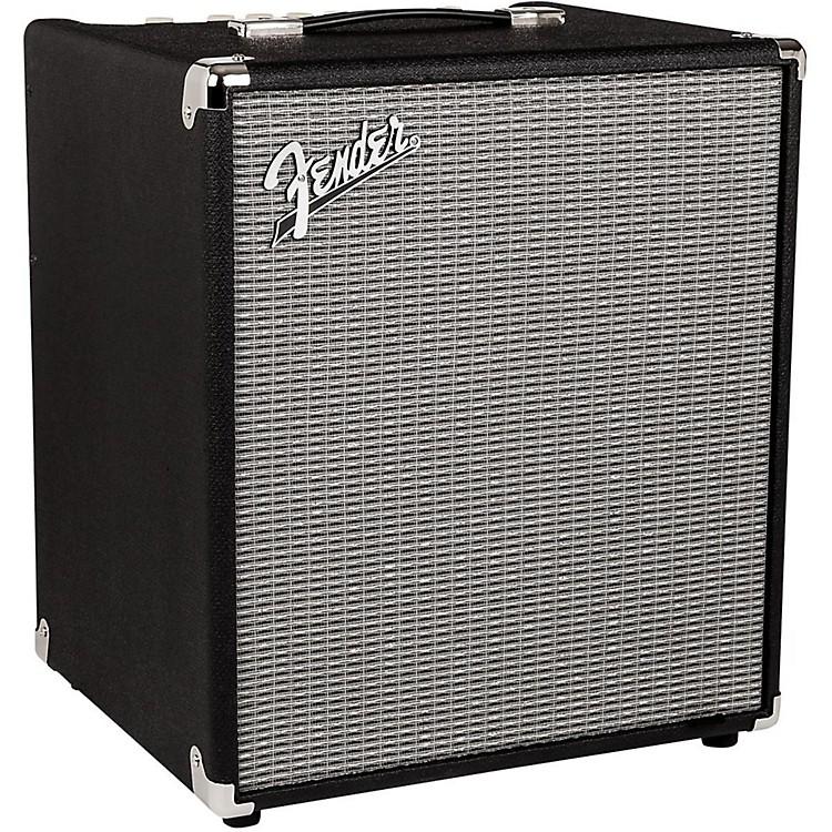 FenderRumble V3 100W 1x12 Bass Combo Amp