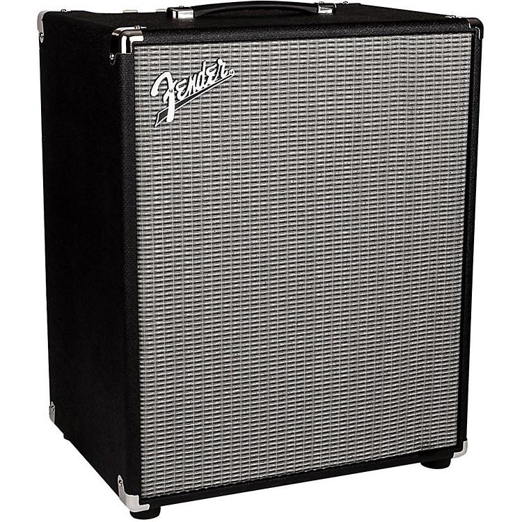 FenderRumble V3 200W 1x15 Bass Combo Amp