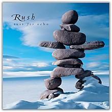 Rush - Test For Echo (2Lp 200Gm Audiophile Vinyl)