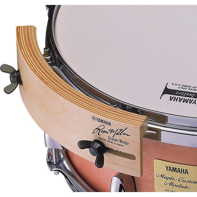 YamahaRuss Miller Groove Wedge