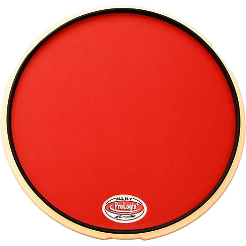 ProLogix Percussion Russ Miller Signature All in 1 Practice Pad-thumbnail