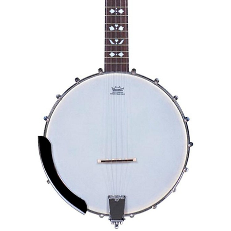 Fender Rustler Open Back Banjo