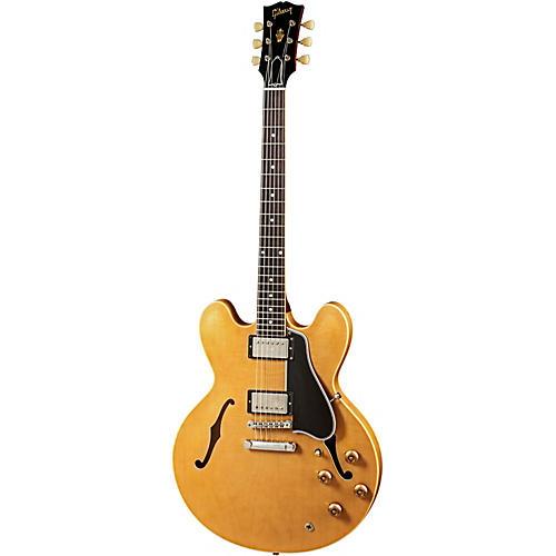 Gibson Rusty Anderson 1959 ES-335 Electric Guitar