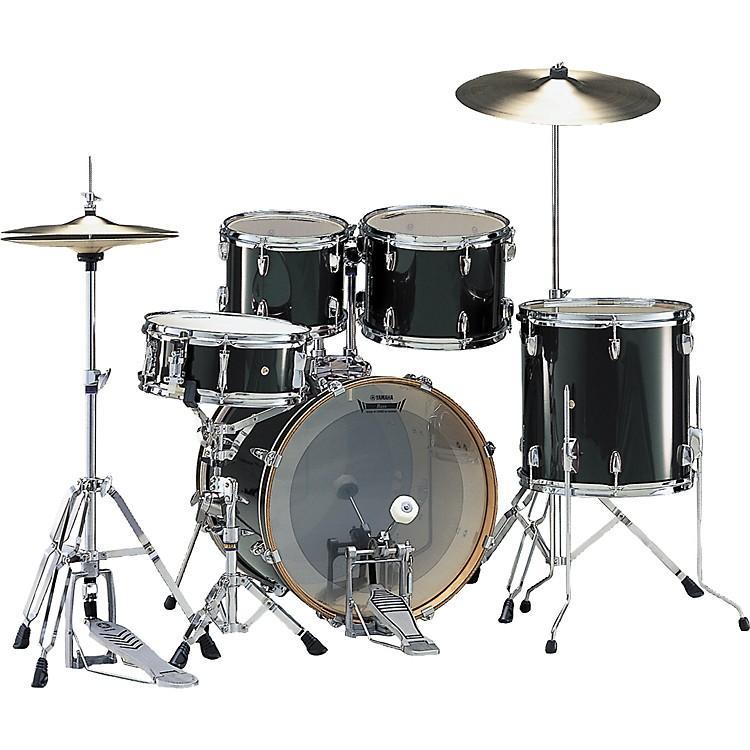 Yamaha 5 Piece Drum Set : yamaha rydeen 5 piece drum set musician 39 s friend ~ Russianpoet.info Haus und Dekorationen