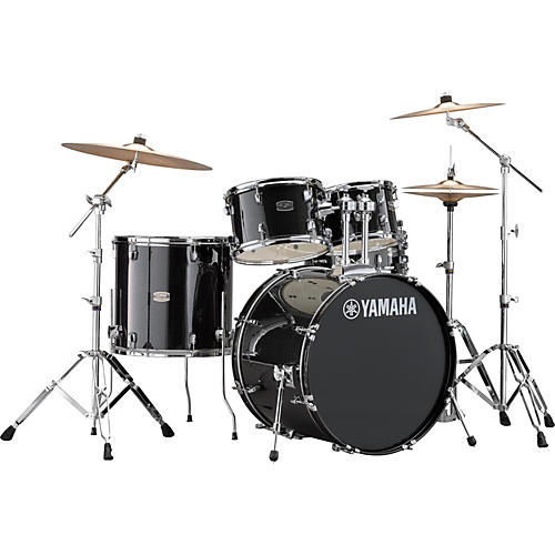 Yamaha Rydeen  Piece Drum Set Price
