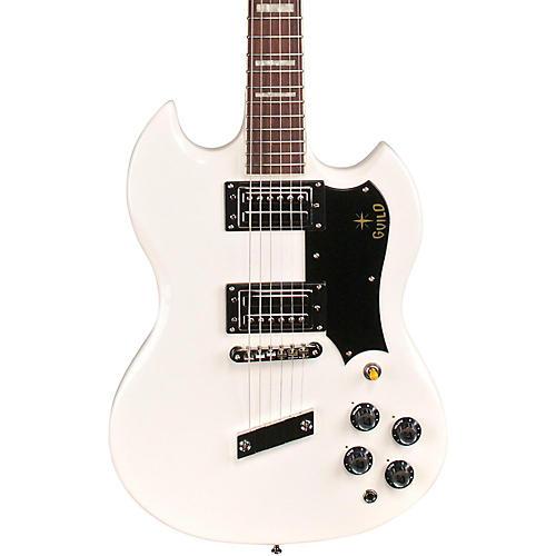 Guild S-100 Polara Electric Guitar-thumbnail