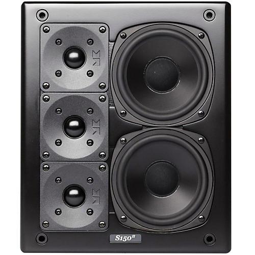 M&K Sound S-150 MKII Monitor-thumbnail