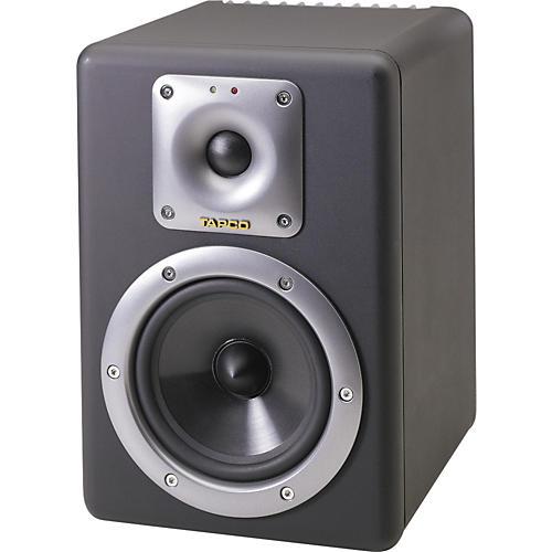 Tapco S-5 Active Studio Monitor Pair