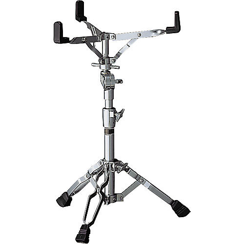 Pearl S-800W Power Pro Snare Stand