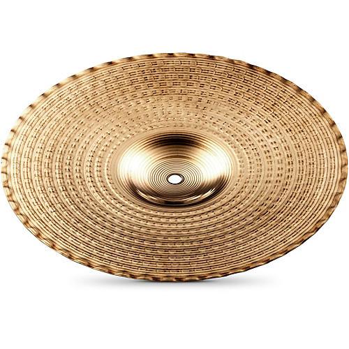 Zildjian S Family Mastersound Hi-hat Bottom-thumbnail