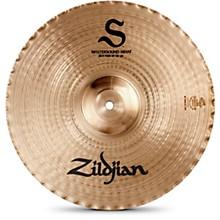 Zildjian S Family Mastersound Hi-hat Bottom 14 in.