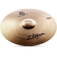 Zildjian S Family Medium Thin Crash 16 in.