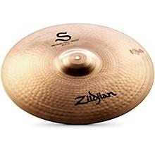 Zildjian S Family Medium Thin Crash 20 in.