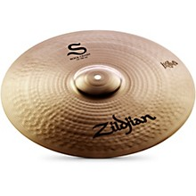 Zildjian S Family Rock Crash
