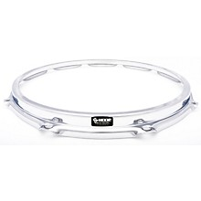 Ahead S-Hoop Drum Hoop