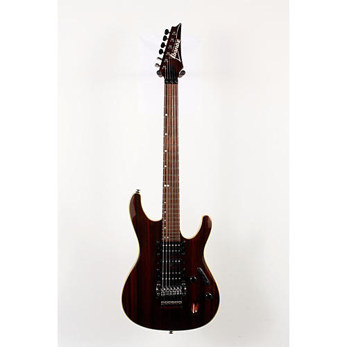 Ibanez S Series 30th Anniversary Electric Guitar-thumbnail
