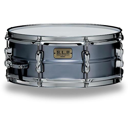 Tama S.L.P. Classic Dry Aluminum Snare Drum-thumbnail