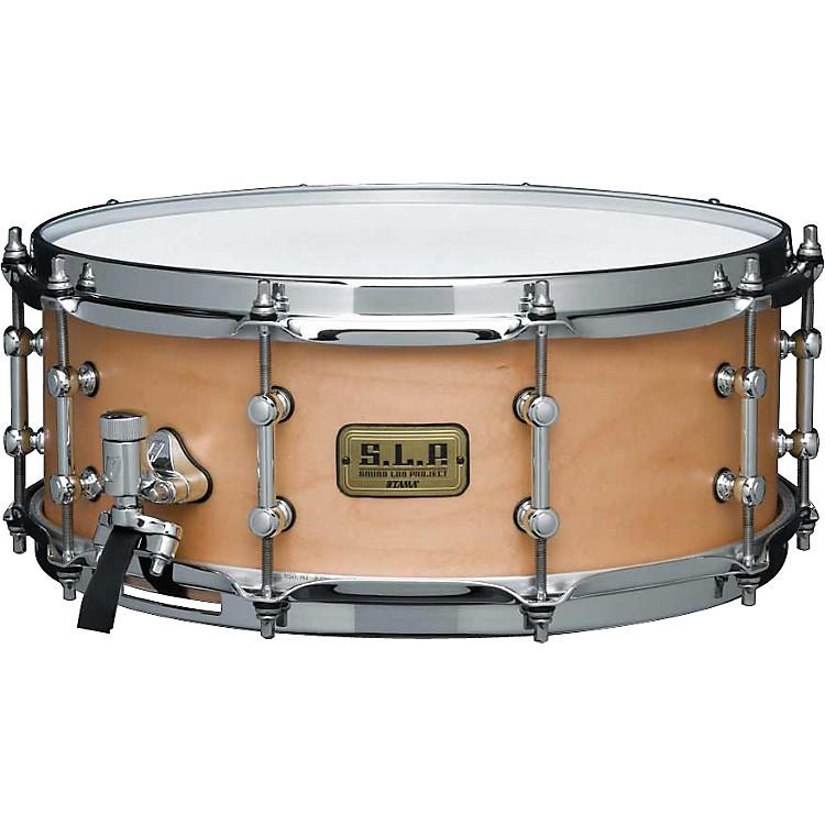 TamaS.L.P. Classic Maple Snare Drum5.5x14