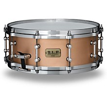 Tama S.L.P. Dynamic Bronze Snare drum Level 1 14 x 5.5 in.