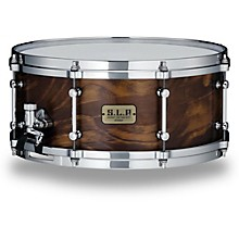 Tama S.L.P. Fat Spruce Snare Drum