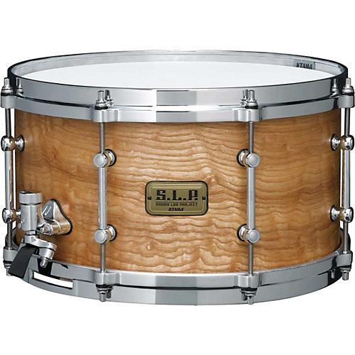 Tama S.L.P. G-Maple Snare Drum 7 x 13