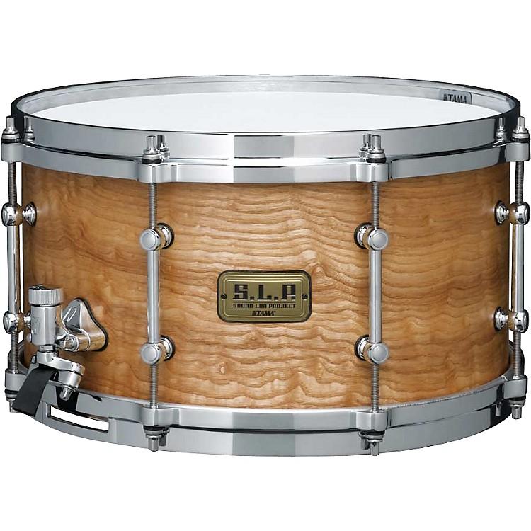 TamaS.L.P. G-Maple Snare Drum7x13