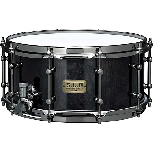 Tama S.L.P. Power Maple Snare Drum 6.5x14