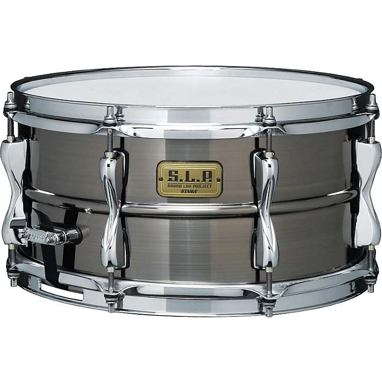 TamaS.L.P. Sonic Steel Snare Drum6.5x13