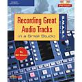 Course Technology PTR S.M.A.R.T. Guide - Recording Great Audio Tracks in Small Studio (Book/DVD) thumbnail