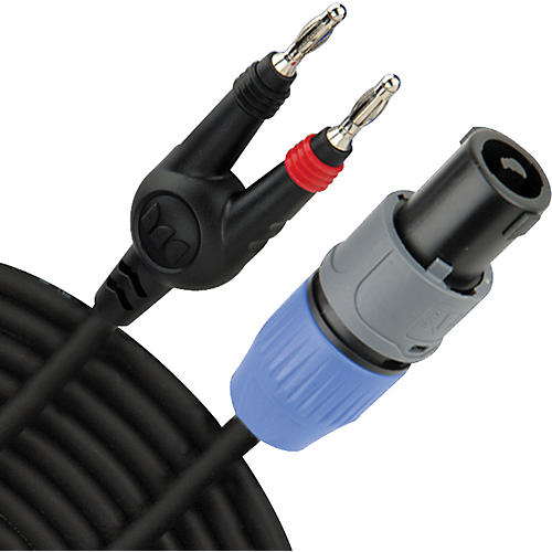 Monster Cable S100-S-50S Speaker Cable-thumbnail