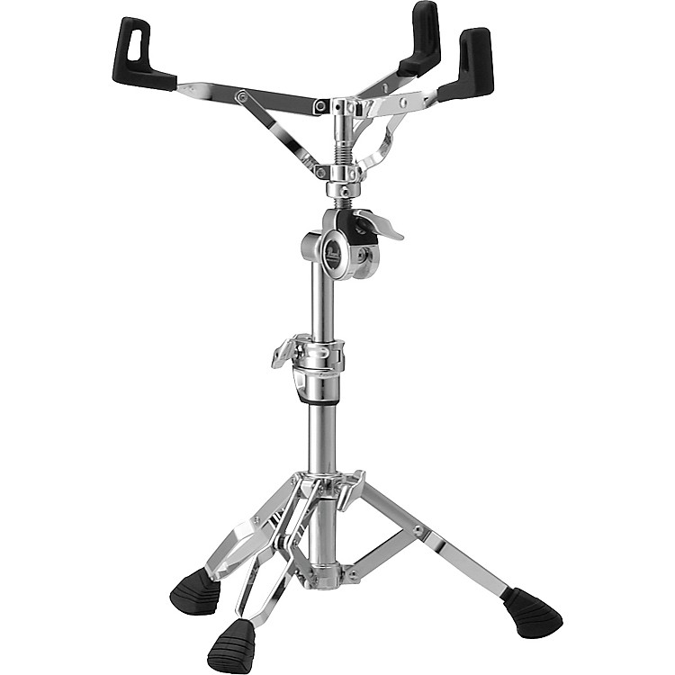 PearlS1000 Snare Stand