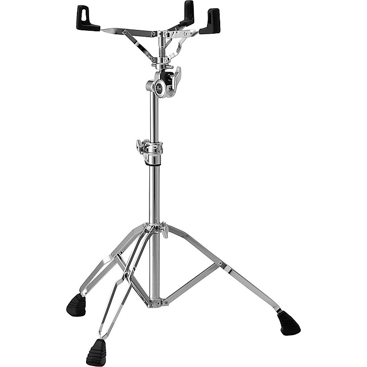 PearlS1000L Snare Stand