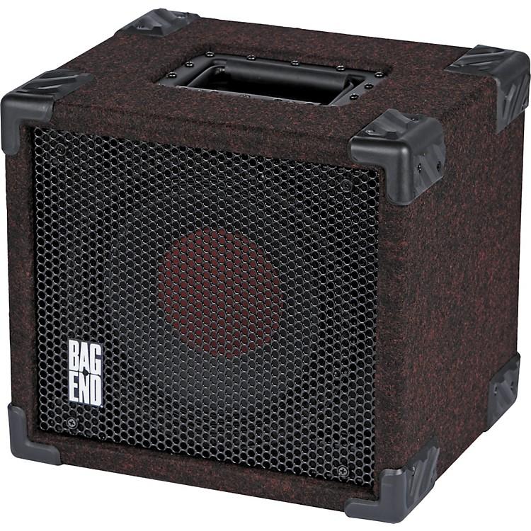 Bag EndS10X-D 1x10 Bass Cabinet