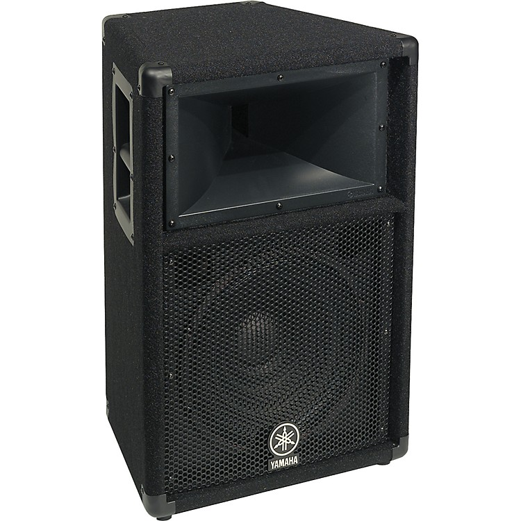 YamahaS112V Club Series V Speaker