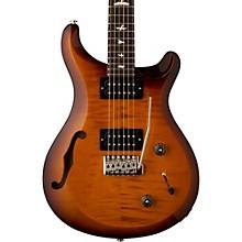 PRS S2 Custom 22 Semi-Hollow