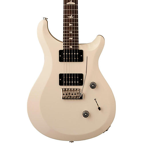 PRS S2 Custom 24 Electric Guitar Antique White
