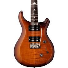 S2 Custom 24 Electric Guitar Violin Amber Sunburst