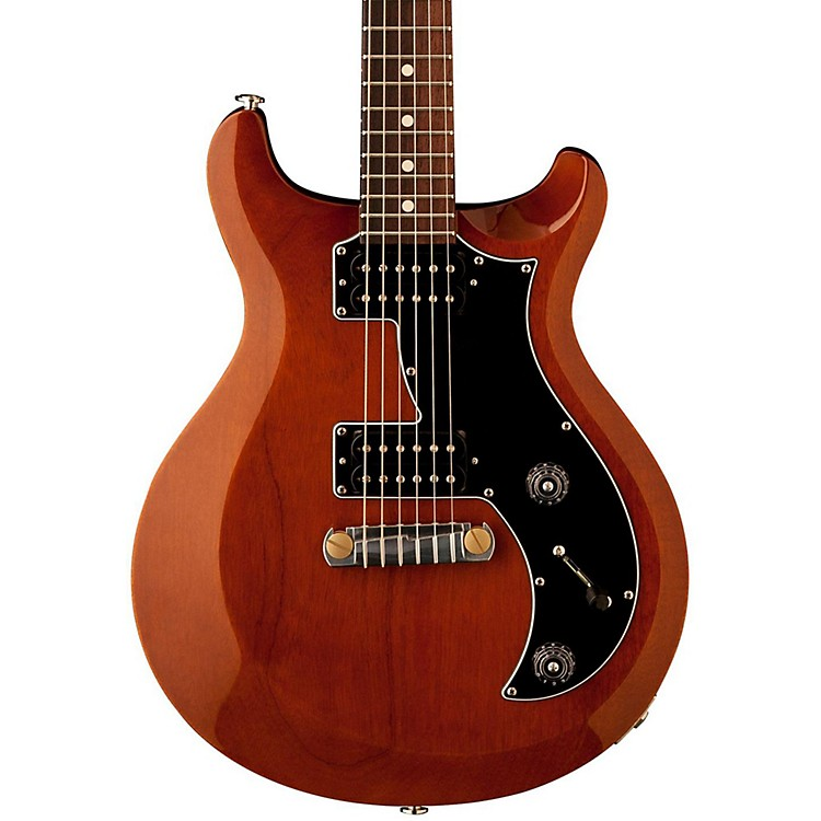 PRS S2 Mira Electric Guitar Sienna