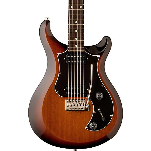 PRS S2 Standard 22 Electric Guitar with 85/15 S Pickups