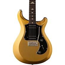 Open BoxPRS S2 Standard 24 Bird Inlays Electric Guitar