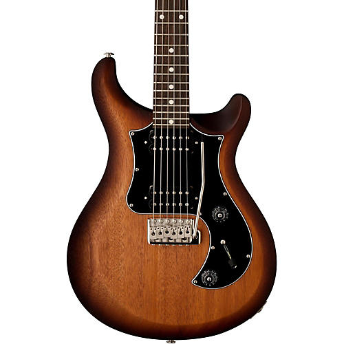 PRS S2 Standard 24 Electric Guitar with 85/15 S Pickups-thumbnail