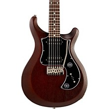 PRS S2 Standard 24 Satin Electric Guitar